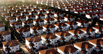Феномен «деревень Taobao»