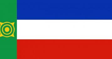 Выборы-2017. Избиркомы. Хакасия