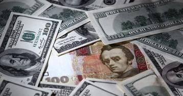 Раскошеливайтесь, господа: Лондон признал Украину российским должником