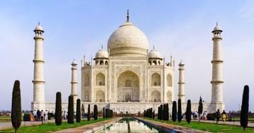 Apple запускает акселератор приложений в Индии