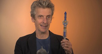 Security Week 13: В ЦРУ нашлись фанаты Doctor Who, APT29 пускает бэкдор-трафик через Google, начинайте патчить SAP GUI