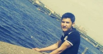 Источник: предполагаемый террорист Джалилов мог иметь связи с сирийскими боевиками