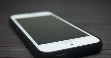 Опыт использования очень дешевого защитного стекла для iPhone за $4