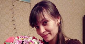 Истории погибших при теракте: «отбила собаку у живодеров», «заменила мать»