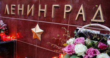 «Россия 24» предложила скорбеть вместе, потому что «так веселее»