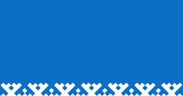 Выборы-2017. Избиркомы. ЯНАО
