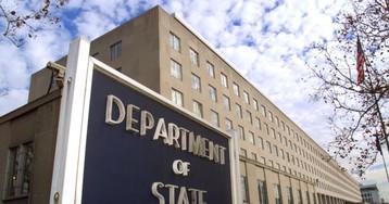 США осудили референдум в Южной Осетии и преследование ЛГБТ в Чечне