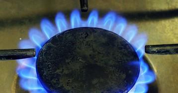 """""""Нафтогаз"""" признал исчерпание газа для украинцев"""