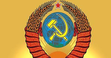 Миф «о могучей советской экономике»: была разруха и все повторяется