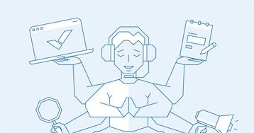 «Не думай о саппорте свысока»: как реализовать скрытые возможности вашей службы поддержки