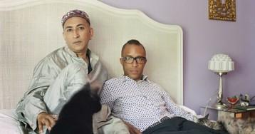 Каково быть одновременно геем и мусульманином в XXI веке
