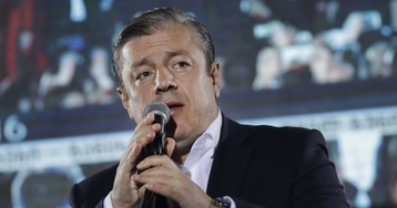 Тбилиси призывает не допустить «Крымского прецедента» в Цхинвальском регионе