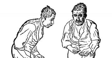 Новый подход клечению болезни Паркинсона опробован намышах