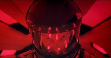 Как радиация влияет на космонавтов?