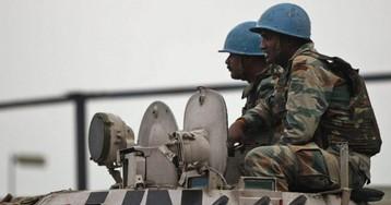 Associated Press: Миротворцев ООН обвинили в изнасилованиях и растлении детей на Гаити