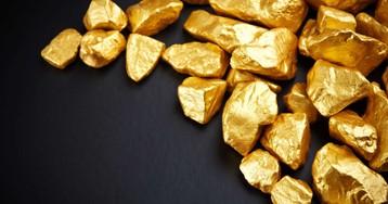 Российские учёные смогли ускорить и удешевить процесс получения золота