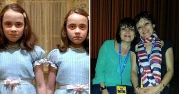 Тогда и сейчас: как сегодня выглядят вчерашние дети-актеры
