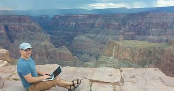 20 интересных наблюдений, которые я привез из Штатов и Долины