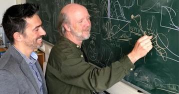 «Учёные сами разберутся»: предложена новая система распределения грантов