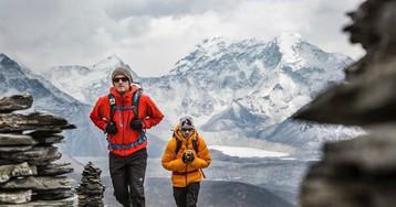 8 секретов от альпинистов, в прямом эфире показавших покорение Эвереста