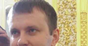 Глава Минэкономразвития призвал Центробанк обрушить рубль