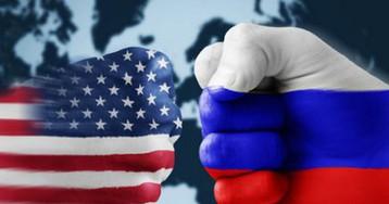 """Советник Трампа: пришло время """"жесткого разговора"""" с Россией"""