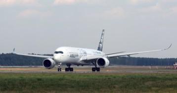 Минтранс предложил постоянно мониторить финансовое состояние авиакомпаний