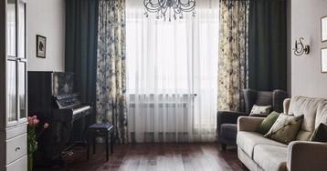 Гид INMYROOM: лучшие идеи перепланировки в новых домах