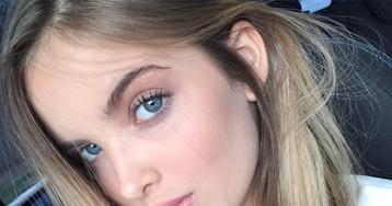 Make, cabelo e pele: os segredos de beleza da Giovanna Chaves
