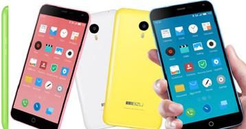 Рейтинг лучших смартфонов по цене