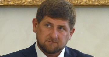 """Главред """"Новой"""" ответил Кадырову на призыв извиняться на коленях"""