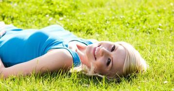 Если выиспытываете эти симптомы, значит вашему организму срочно нужен витамин D!