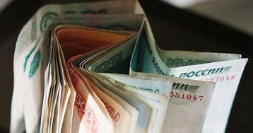 Народные облигации: на чем можно потерять деньги