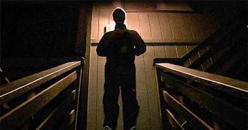 Cansou de filme bobo? Veja bons filmes de terror e suspense disponíveis na Netflix