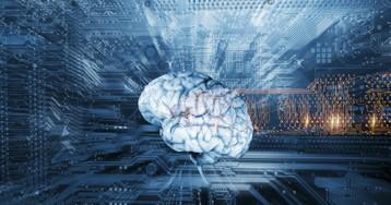 """Em palestra na TED, especialista em IA da Apple afirma que """"a computação deve nos dar superinteligência"""""""