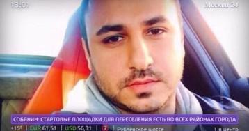 Полиция проверяет информацию об опасных гонках в Павловской слободе