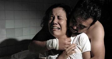 Что творится за дверями закрытых клиник по «лечению» гомосексуалистов