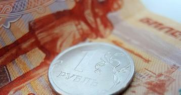 На народных облигациях Минфин заработает ничтожную сумму