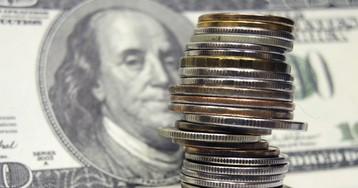 Три способа обрушить рубль: правительство «поклонится» олигархам