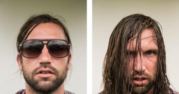 Выкладываться на 120 процентов: музыканты до и после рок-концерта