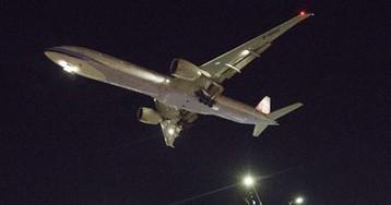 Более 20 пассажиров рейса Москва − Бангкок пострадали из-за турбулентности