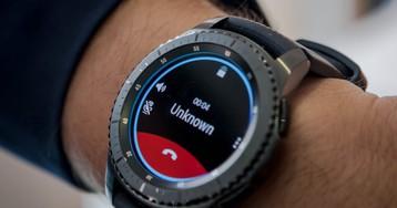 «Убийцы» смарт-часов Apple Watch упали в цене до $299