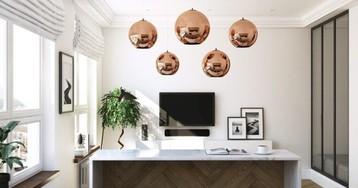 8 признаков, что ваш дизайнер интерьера профессионал