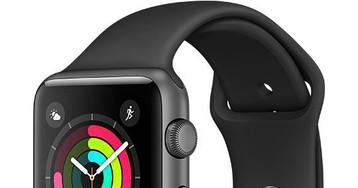 Dia das Mães terá mais um desafio do Apple Watch — talvez apenas para usuários americanos