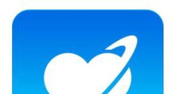 Блокировка Xiaomi и новинка от Apple | Droider Show