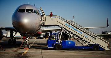 Почти все пострадавшие на рейсе Москва – Бангкок россияне выписаны из больниц
