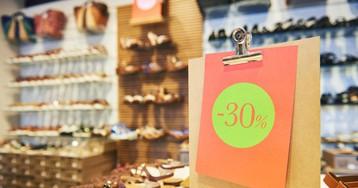 Программы лояльности: как магазины подогревают интерес покупателей