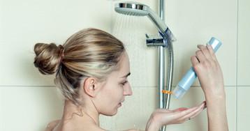 Деликатный вопрос. 5 ошибок интимной гигиены, которые убивают здоровье