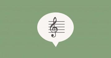 10 современных композиторов, которых стоит послушать