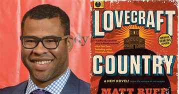 Jordan Peele Is Bringing a New Thriller Series About Jim Crow to HBO